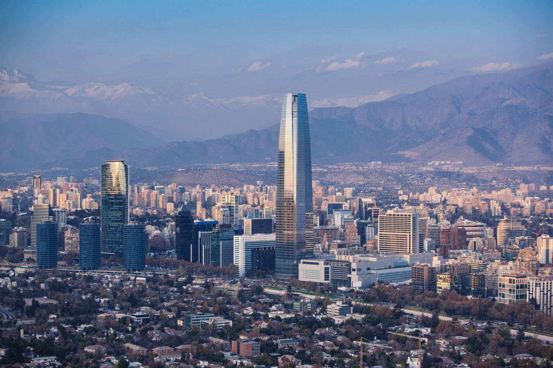 Cu les son las mejores ciudades para vivir estudiar y - Mejores ciudades de espana para vivir y trabajar ...