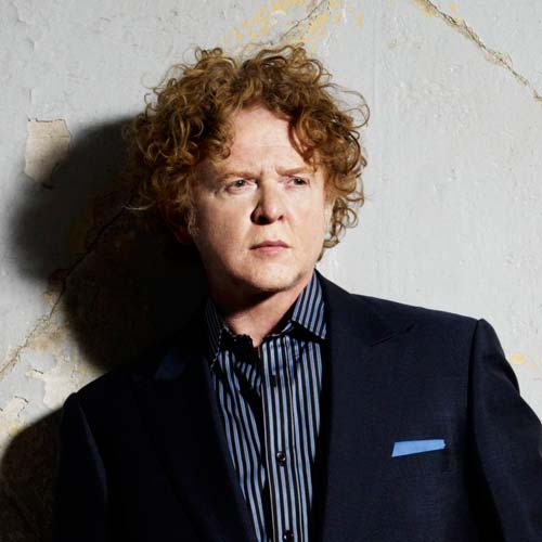 male singer with red hair at the 2015 grammys simply red fmdos
