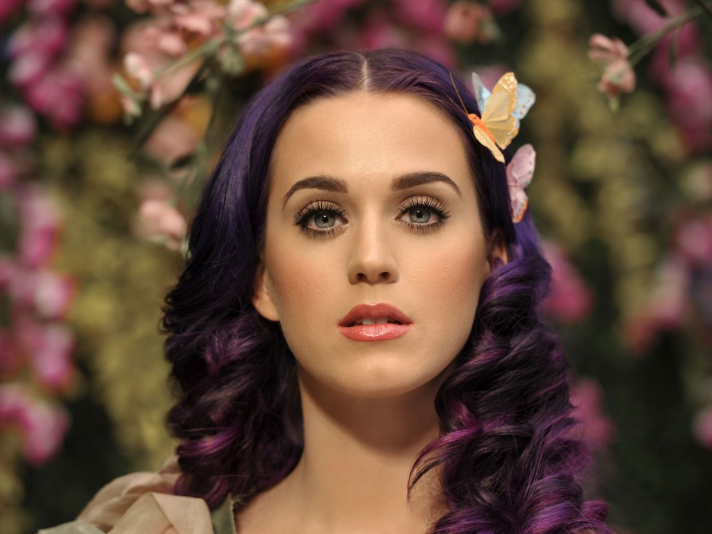 katy-perry-wallpapers-2