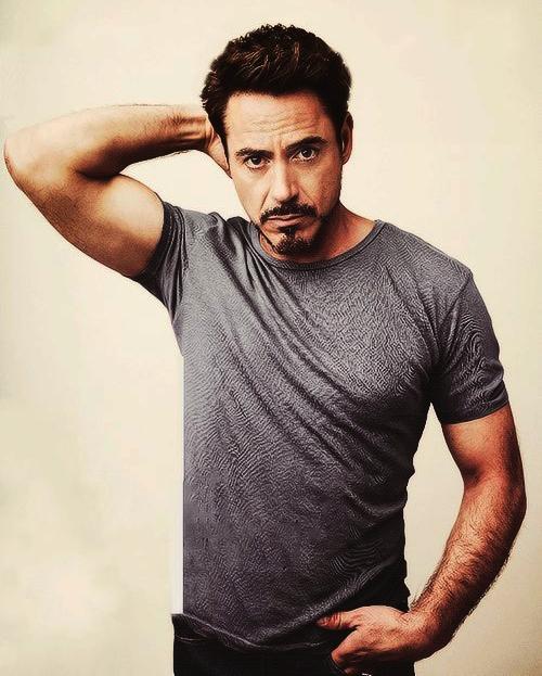Robert Downey Jr Es El Actor De M 225 S Ingresos En Holywood Fmdos