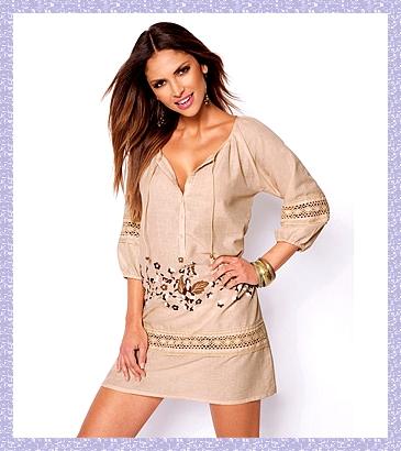 Vestidos Archivos Vestidos Camisolas Camisolas Fmdos Vestidos Archivos Fmdos — — UGqSzVMp