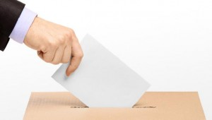 Más de 14 millones de personas están habilitadas para votar en las elecciones