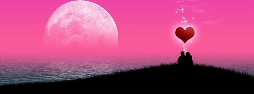 Amor-en-la-luna