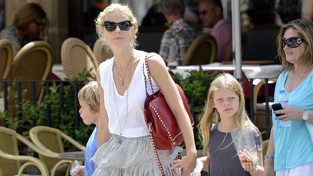 gwyneth-paltrow-hijos--644x362