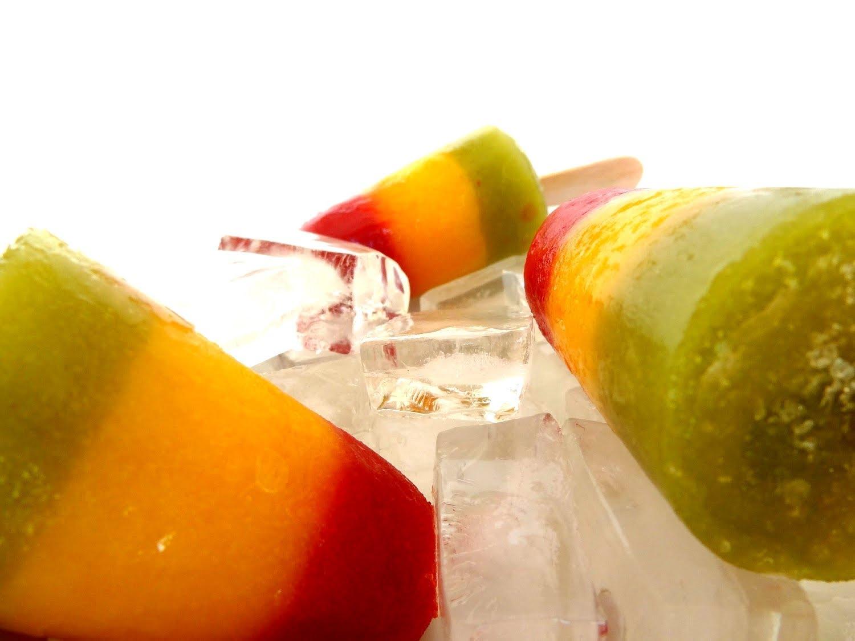 heldos frutas2