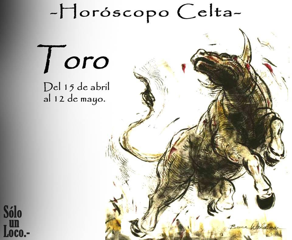 horos toro