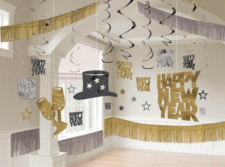 Ideas para decorar tu departamento en a o nuevo fmdos for Ideas para decorar tu departamento