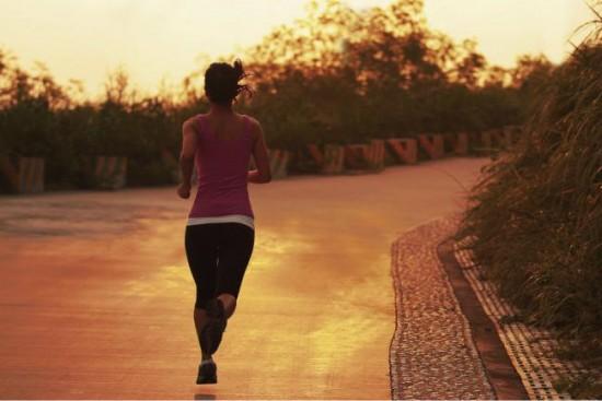 4-ventajas-por-las-que-correr-te-ayuda-a-mantener-la-salud-1