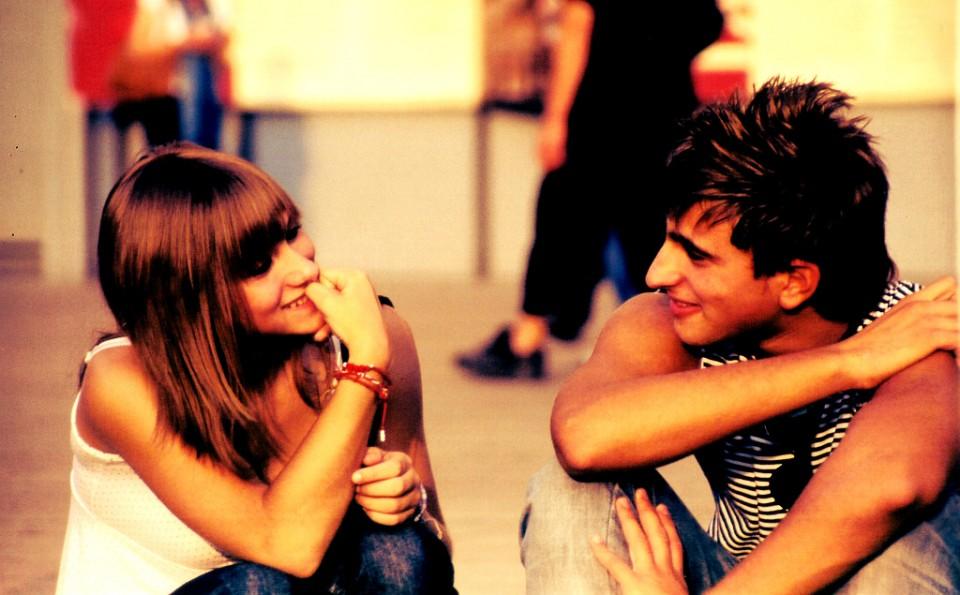 Las Señales Para Descubrir Si Tu Mejor Amigo Está Enamorado De Ti