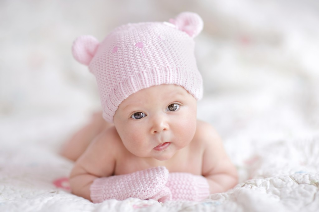bebé2