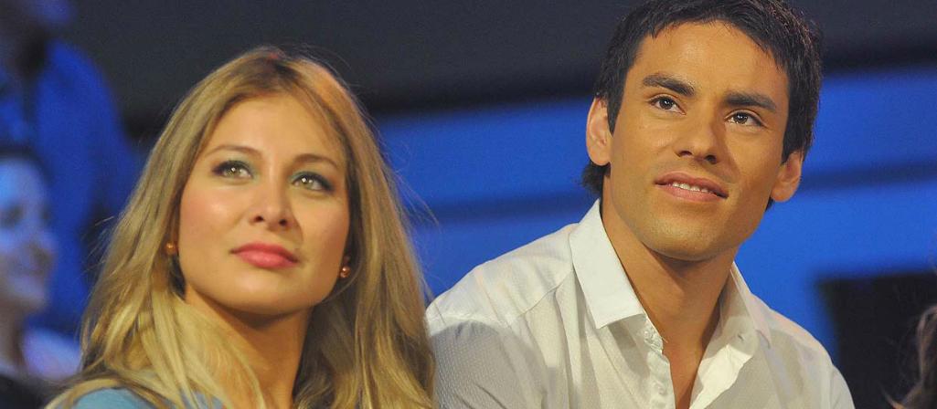 Claudio Valdivia y Sabrina Sosa 1edit