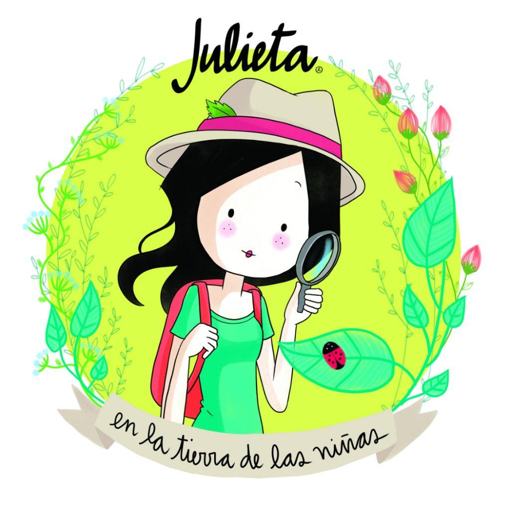 Julieta ciencia 1