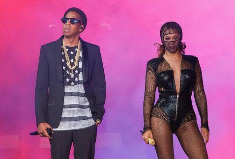 Beyonce-Jay-_Z_MILIMA20140805_0092_11