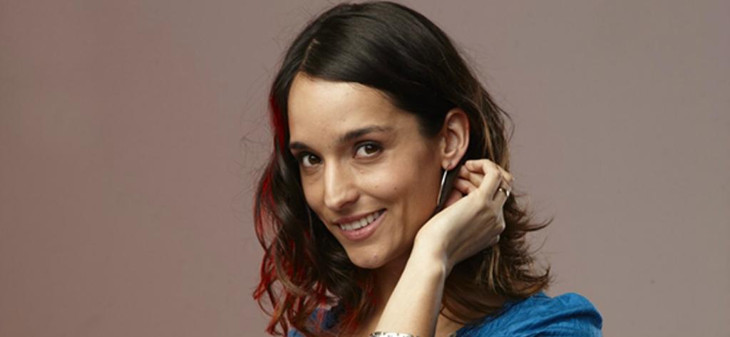 María José Bello