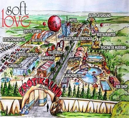 theme-park-story,-facebook_647_050516010105