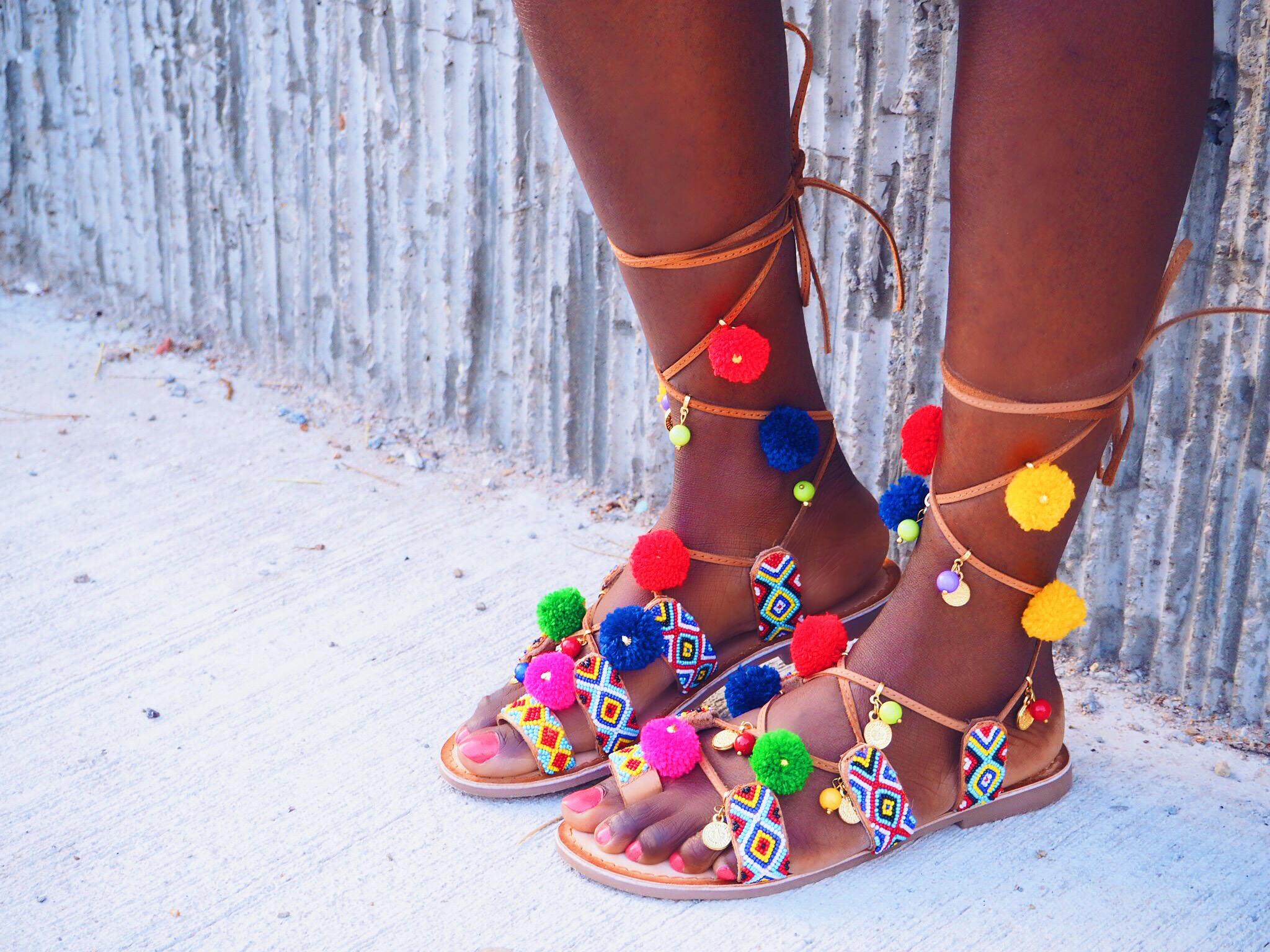Zapatos Son Conoce Furor — Que En Los Internet Fmdos PwOZTXikul