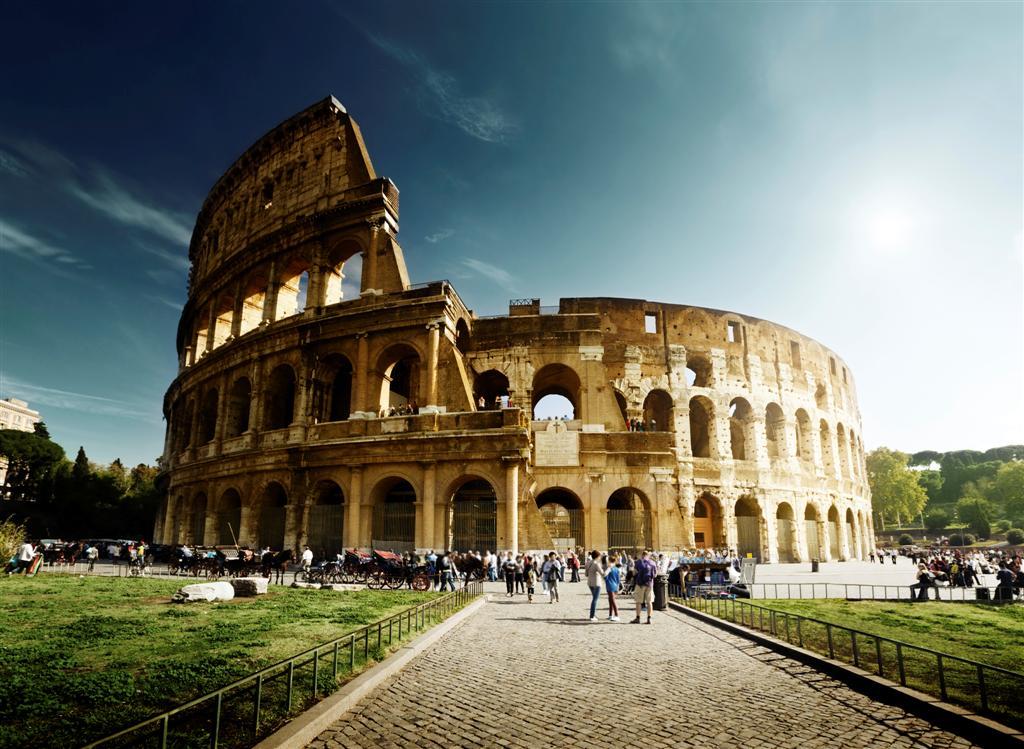 italia-1