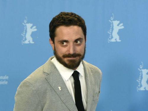 Director chileno Pablo Larraín trabajará con destacado actor de Hollywood