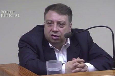 Caso Nabila Rifa: Mauricio Ortega culpable femicidio frustrado