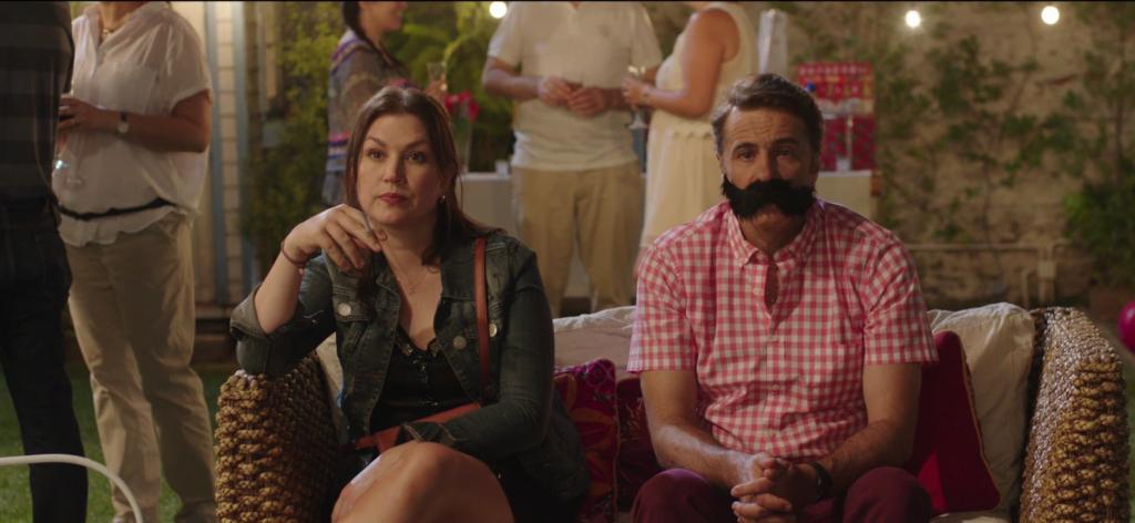 Se Busca Novio Para Mi Mujer Es La Película Chilena Con El Mejor