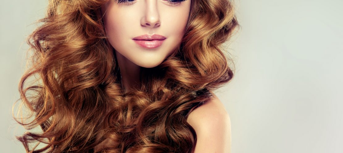 Consejos pelo tinturado