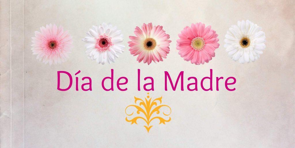 ¿Cuando se celebra el Día de la madre en Chile y el mundo?