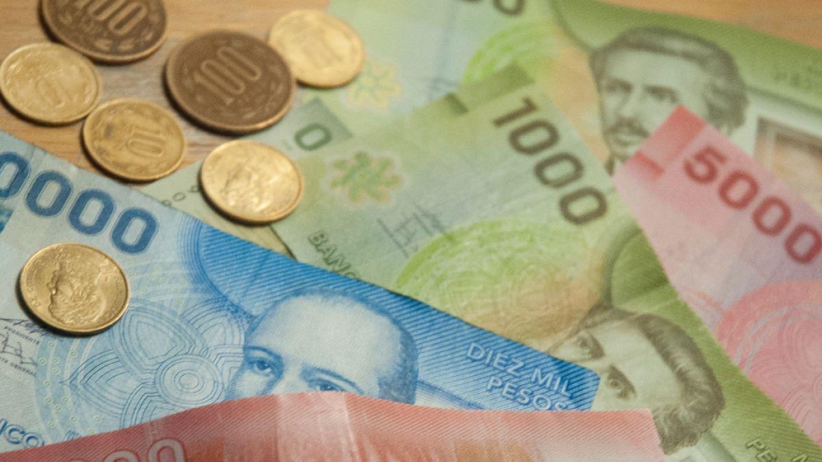 Devolución dinero excesos isapres