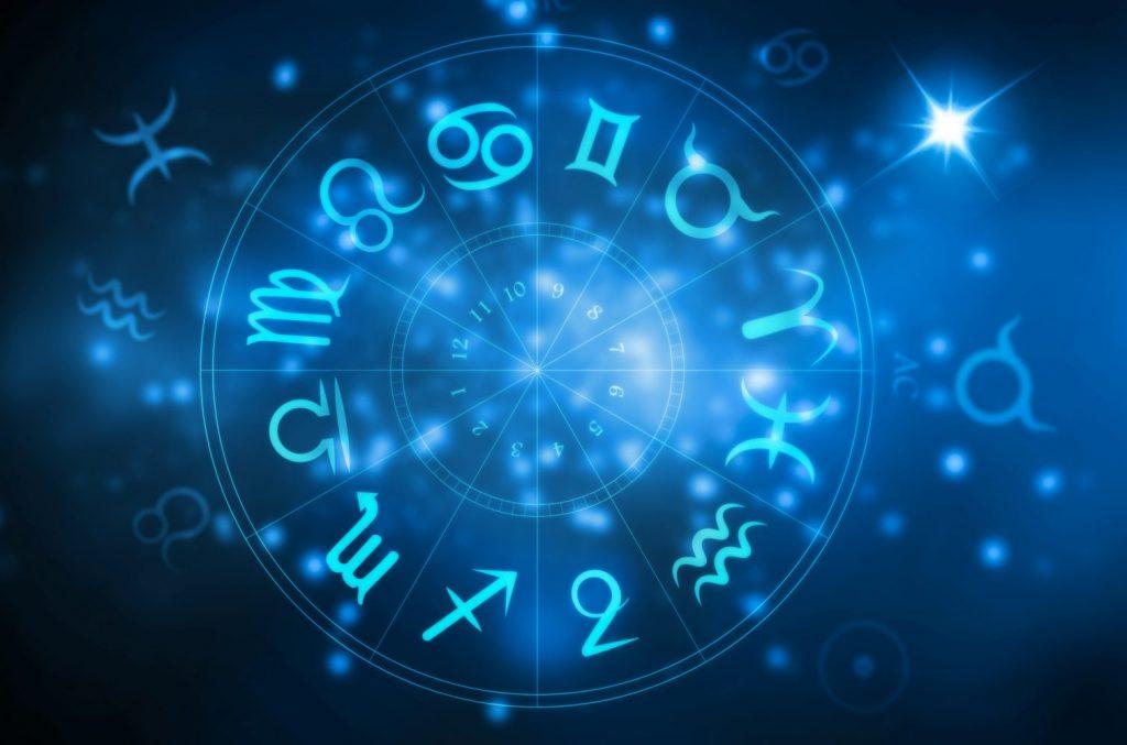 Estás De Acuerdo Estos Son Los Mejores Y Peores Signos Del Zodiaco