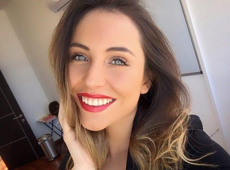 Angela Duarte