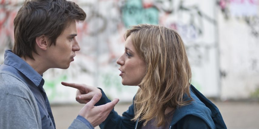 7 consejos para hablar con tu pareja sobre las cosas que te molestan sin pelear