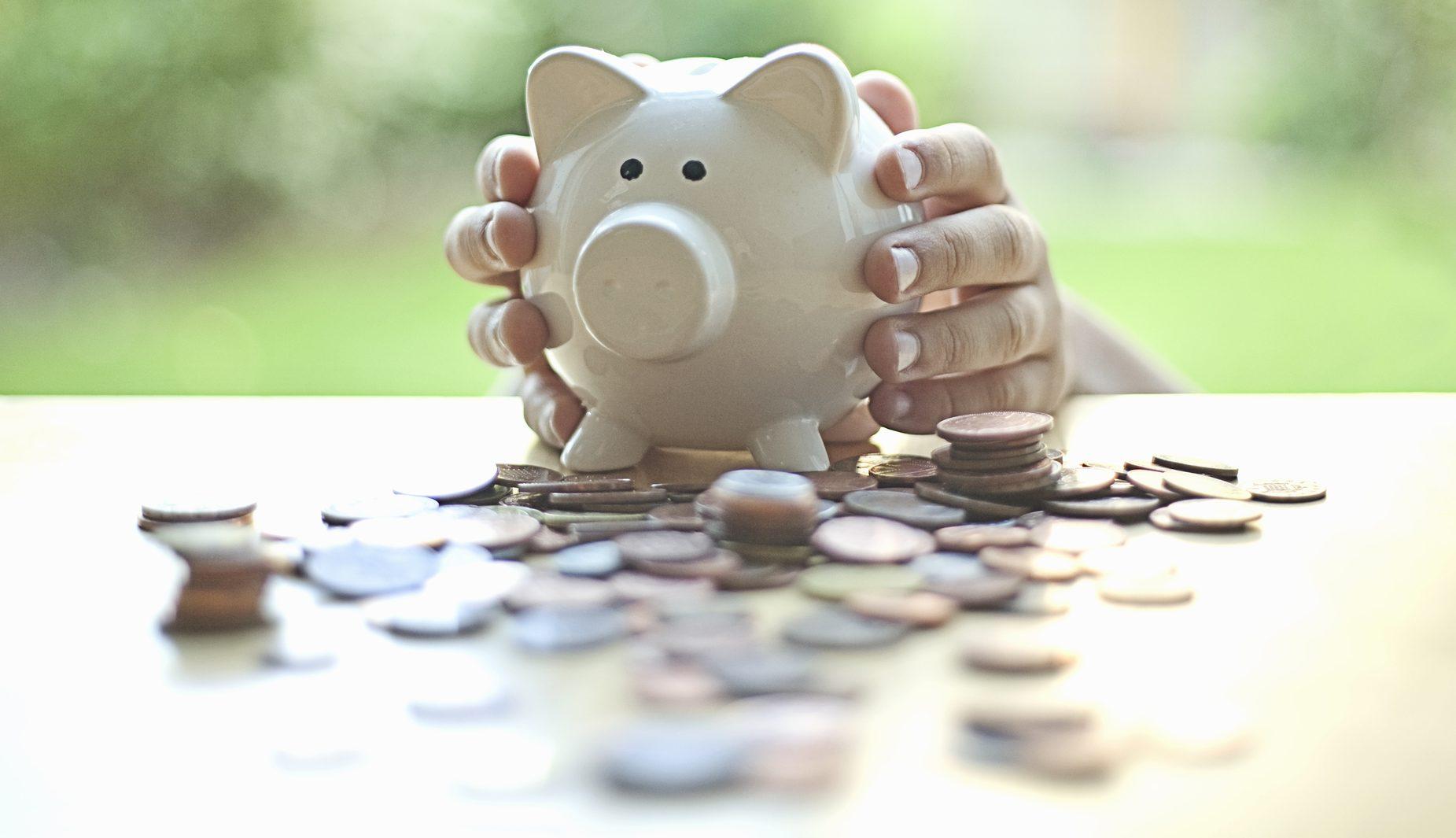 ¡Descuentos y ofertas! Conoce aplicaciones para ahorrar dinero en compras