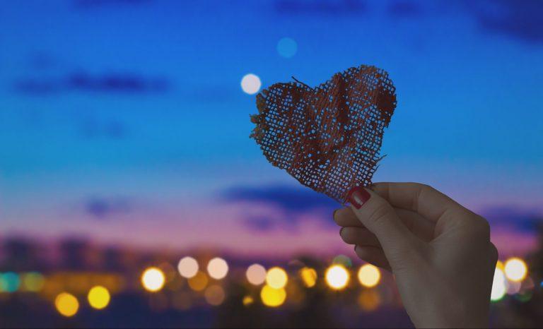 Horóscopo amor