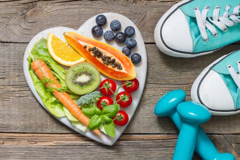 ¿Por qué es tan importante mantener los horarios de las comidas para bajar de peso?