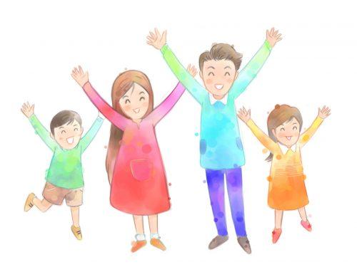 Día de niño