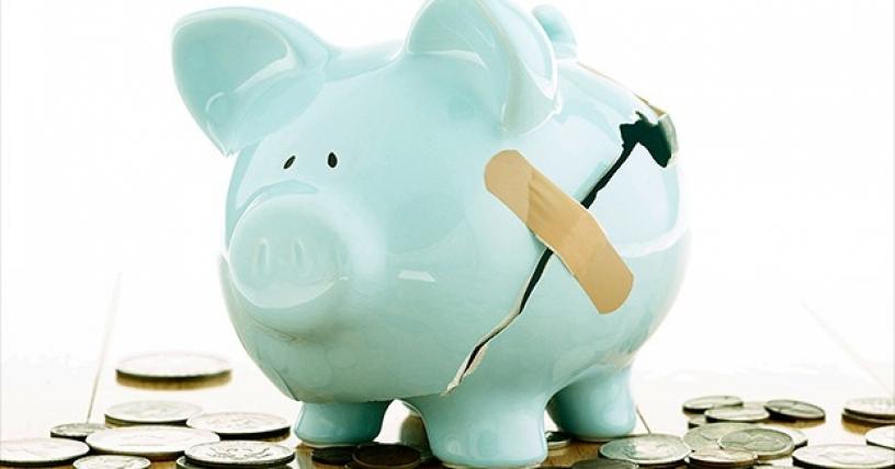¿En qué consiste el proyecto de ley de Nuevo ahorro colectivo para mejorar las pensiones?