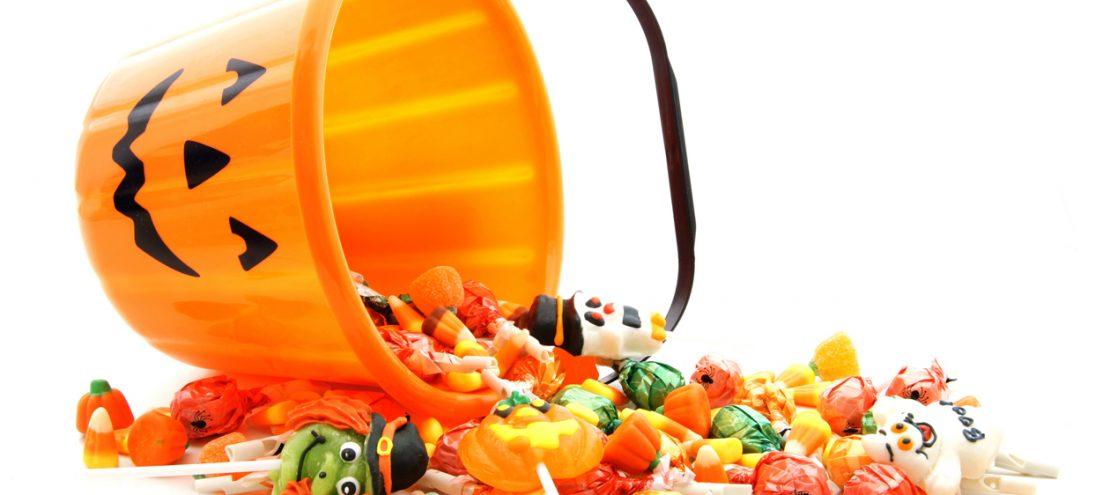 dulces-halloween-1110x495.jpg