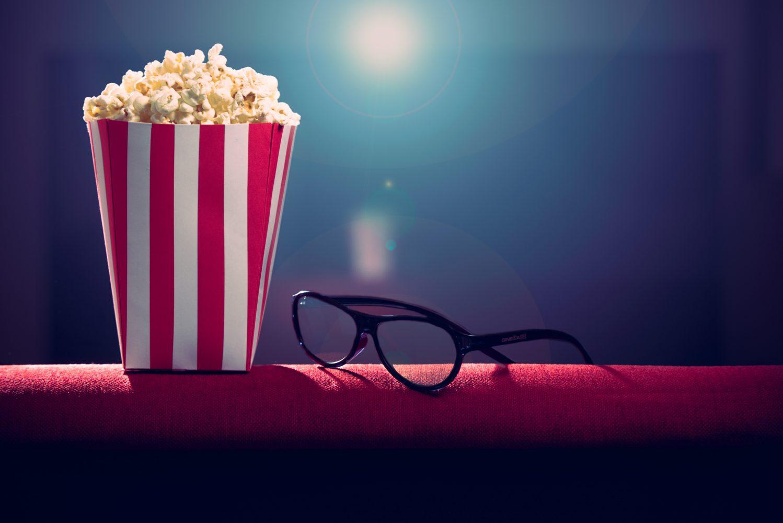 Cine estrenos