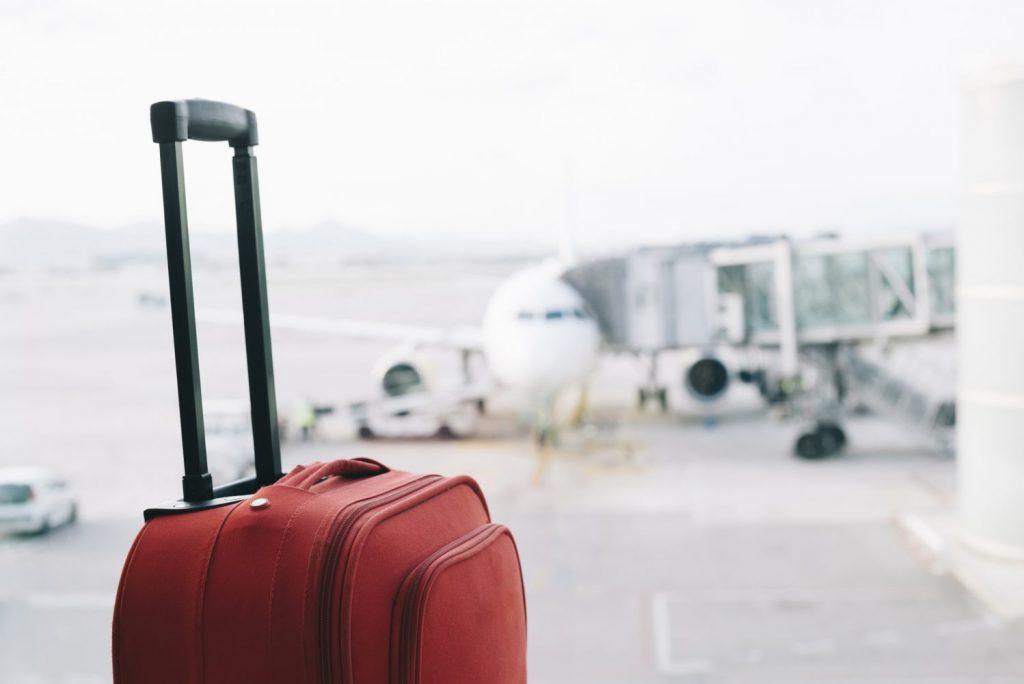 Anuncian primer vuelo internacional desde la ciudad de Concepción