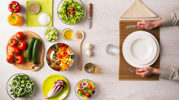 alimentacion-saludable-6
