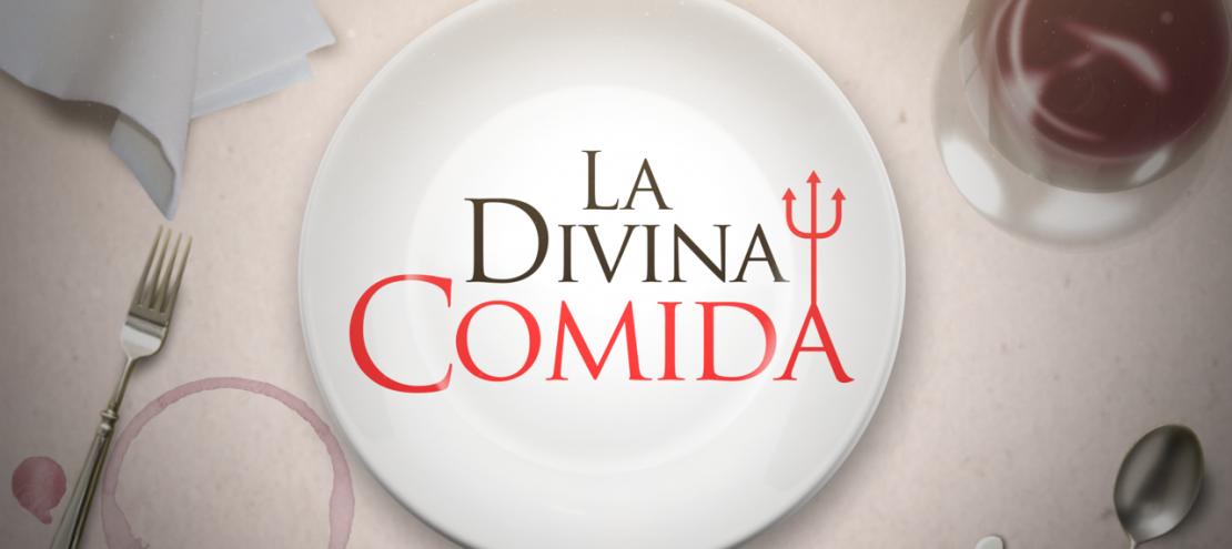 divina-comida-1110x495.png