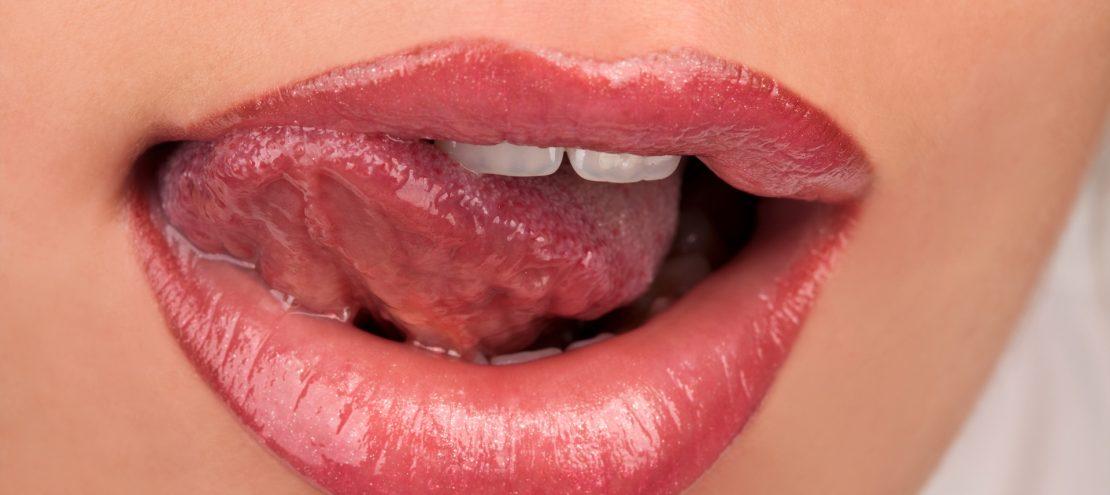 6 datos que te sorprenderán sobre la lengua!
