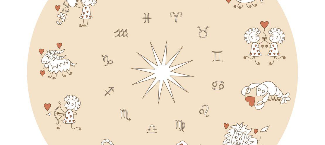 Horoscopo amor