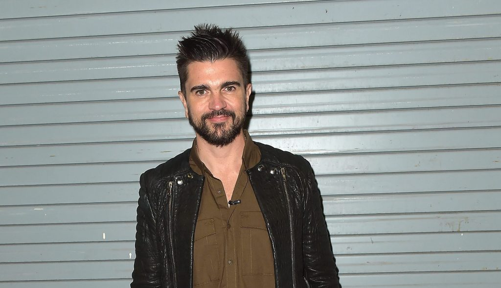 Juanes respalda a Alessia Cara en su debut en español