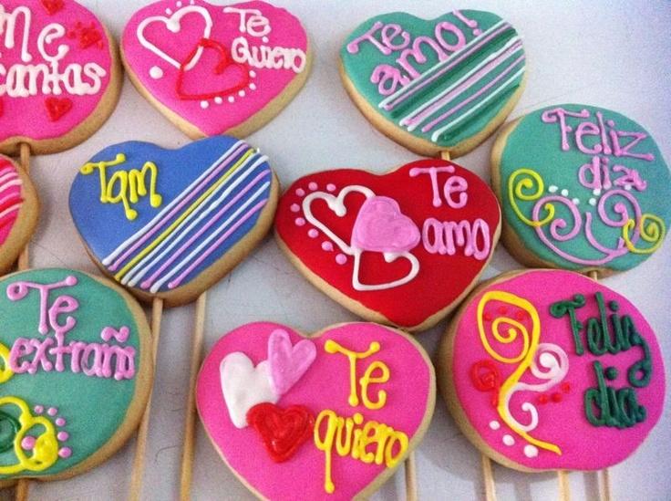 5 Ricas Y Fáciles Recetas Para Sorprender En San Valentín