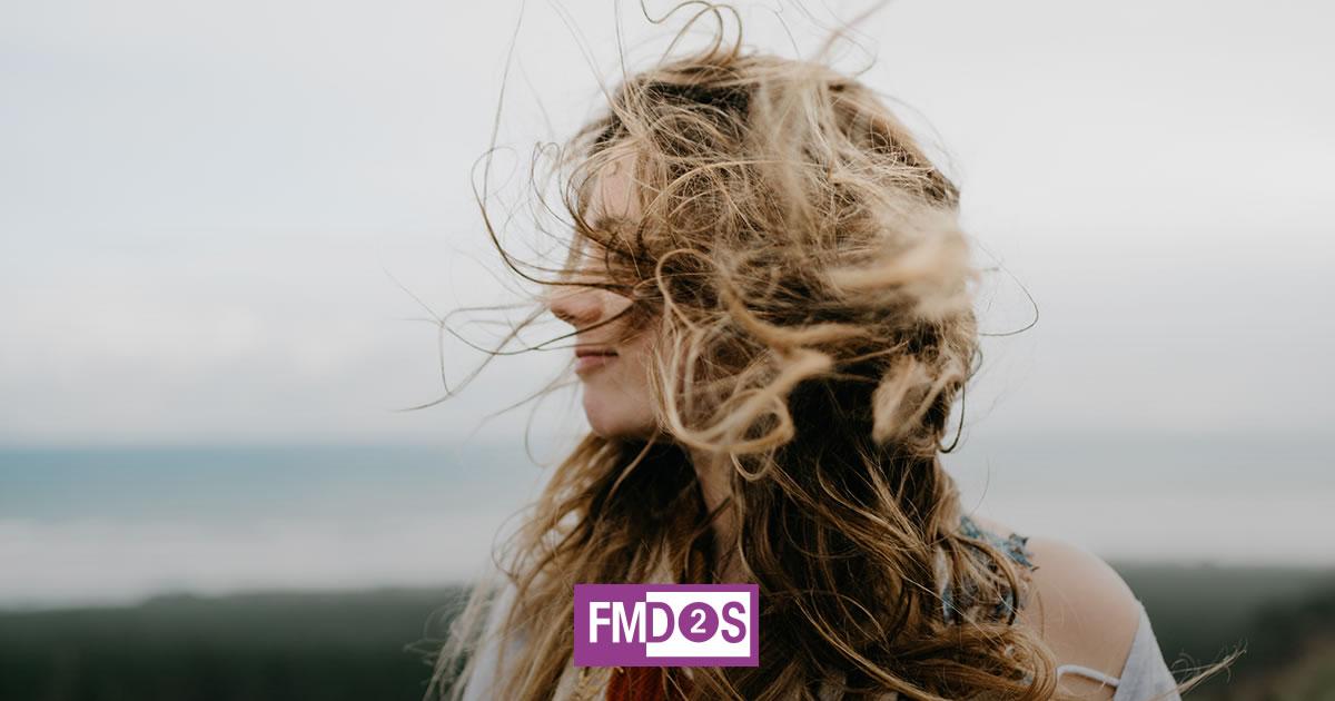 FMDOS — La radio de los dos