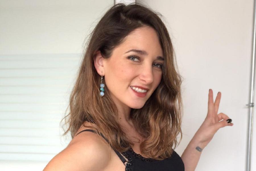 Camila Nash Ahora Es Empresaria En El Mundo De La Belleza