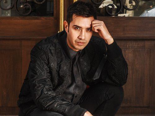 Hector Morales
