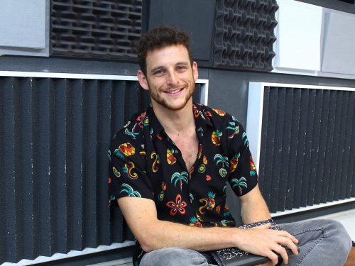 Eyal Meyer