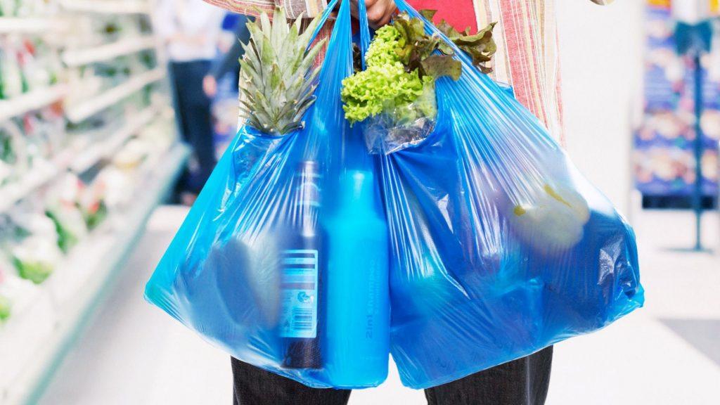 368b4f146 ¿Cómo botar la basura sin las clásicas bolsas de plástico?
