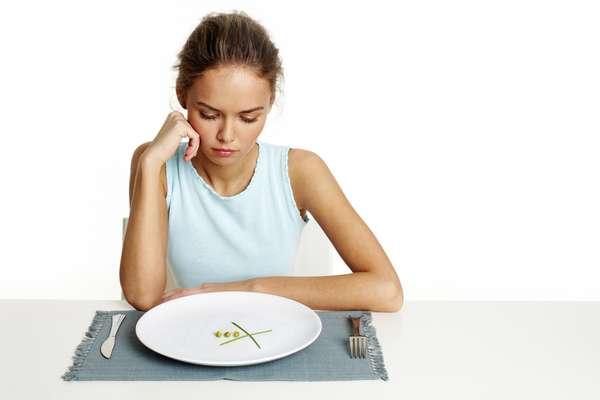 la dieta debe ser cambios de habitos de alimentación saludable